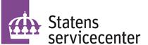 Statens servicecenter