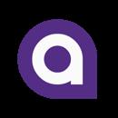 A-hub ING