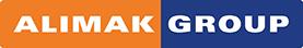 Alimak Group - Ing