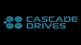 Cascade Drives
