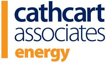 Cathcart Associates Energy ING