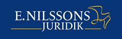 E-Nilssons Juridik