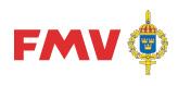 FMV - Ing