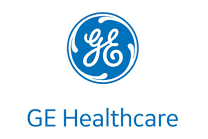 GE Healthcare - Ing