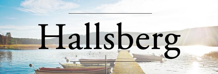 hallsberg hitta sex kvicksund dejting