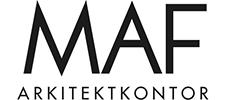 MAF Arkitektkontor - Ing