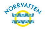 Norrvatten