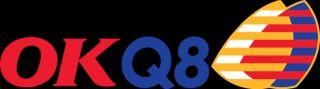 OKQ8 ING