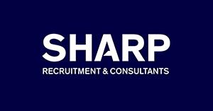 Sharp Recruitment
