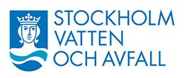 Stockholm Vatten och Avfall - Ing