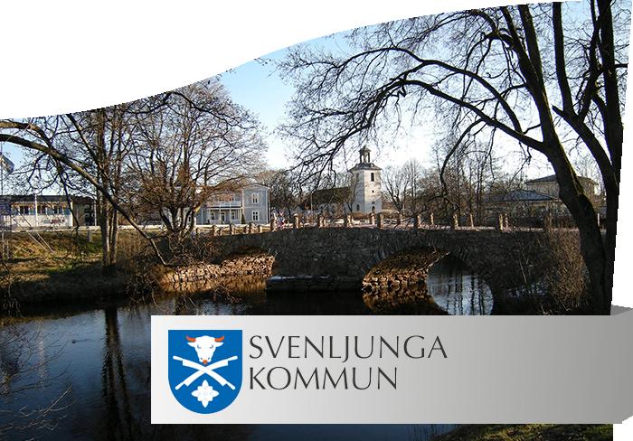 Nyinflyttade p Enstigen 8, Svenljunga | unam.net