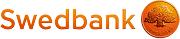 Swedbank - Ing