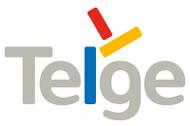 Telge - Ing