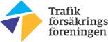 Trafikförsäkringsföreningen