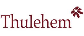 Thulehem