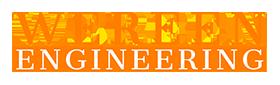 Wereen Engineering - Ing