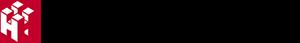 Hyresgästföreningen