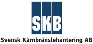 Bildresultat för svensk kärnbränslehantering